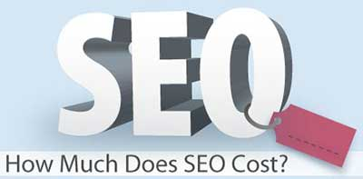 how much does seo cost1