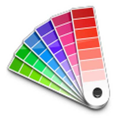 colorschemer studio