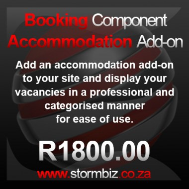 accommodation-componentt